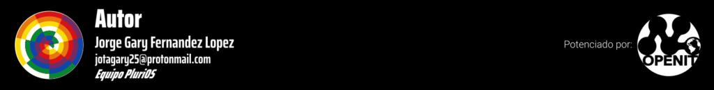 La imagen tiene un atributo ALT vacío; su nombre de archivo es Gary2-1024x130.png