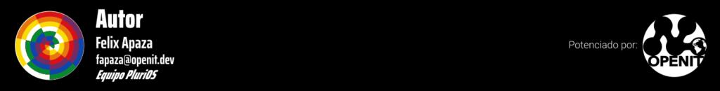 La imagen tiene un atributo ALT vacío; su nombre de archivo es Felix-1024x130.png