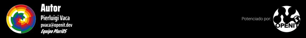 La imagen tiene un atributo ALT vacío; su nombre de archivo es PerLuigui-1024x130.png